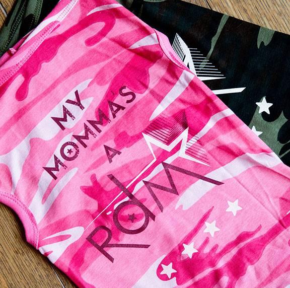 rdm_tshirts