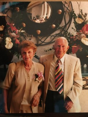erin-cliffords-grandparents