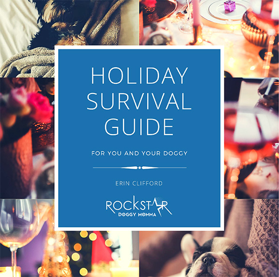 rdm_holiday_guide_2016