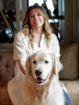 erin_clifford_rockstar_doggy_momma