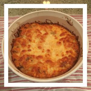 skinny-pizza-casserole